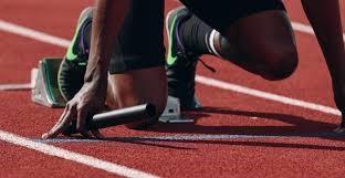Las cinco fases que forman parte del talento deportivo 1 - Las cinco fases que forman parte del talento deportivo