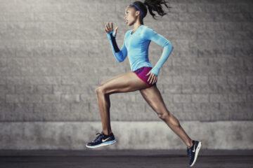Las cinco fases que forman parte del talento deportivo destacada 360x240 - Las cinco fases que forman parte del talento deportivo