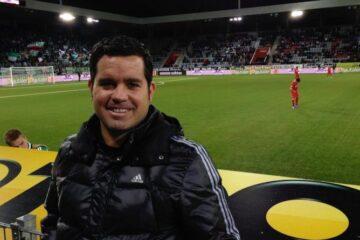 Sebastián Cano Caporales Agente formador de jugadores y personas 360x240 - Sebastián Cano Caporales: el agente formador de jugadores y personas