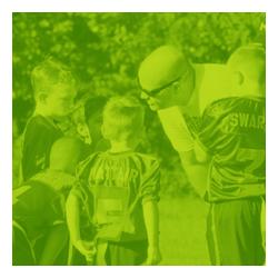 Ayuda social deportiva
