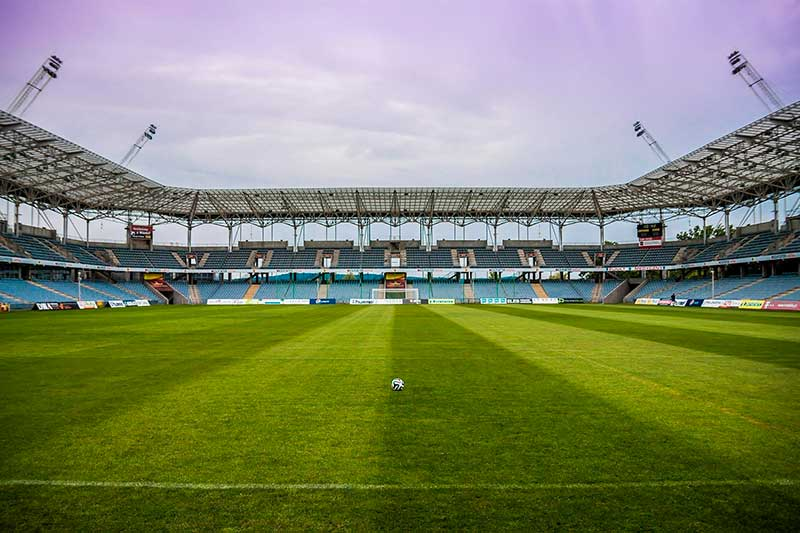 Sebastian Cano Caporales FIFA confirmó las eliminatorias suramericanas para Qatar 2022 2 - FIFA confirmó las eliminatorias suramericanas para Qatar 2022