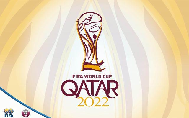 Sebastian Cano Caporales FIFA confirmó las eliminatorias suramericanas para Qatar 2022 3 - FIFA confirmó las eliminatorias suramericanas para Qatar 2022