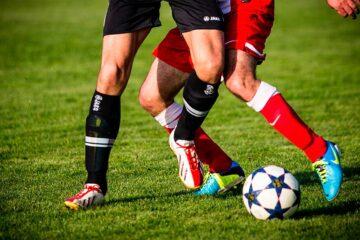 Sebastian Cano Caporales FIFA confirmó las eliminatorias suramericanas para Qatar 2022 360x240 - FIFA confirmó las eliminatorias suramericanas para Qatar 2022