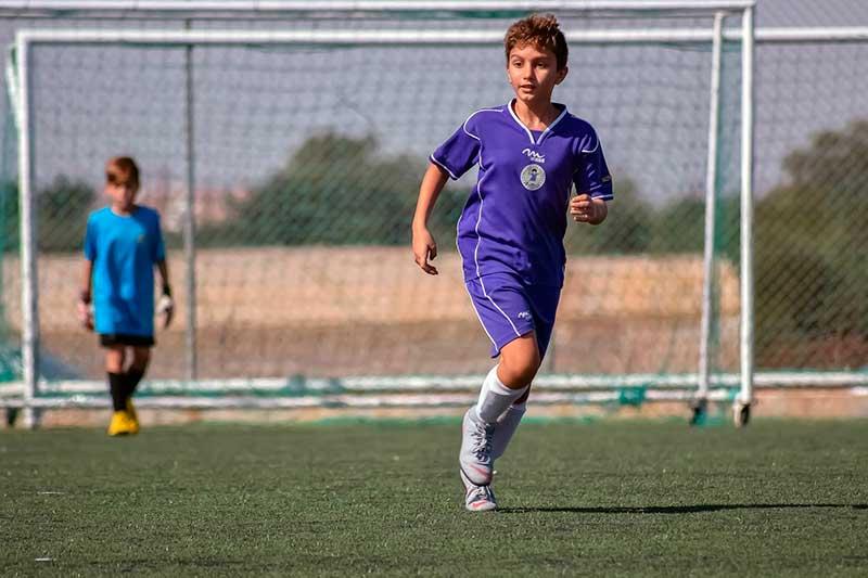 Sebastian Cano Caporales El deporte promueve la inclusión social 2 - Sebastian Cano Caporales: El deporte promueve la inclusión social