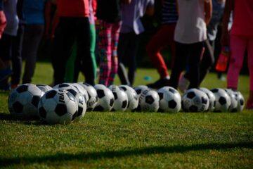 Sebastian Cano Caporales El deporte promueve la inclusión social 360x240 - Sebastian Cano Caporales: El deporte promueve la inclusión social