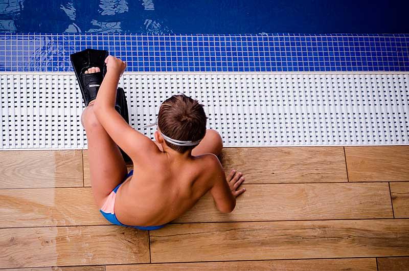 Sebastian Cano Caporales Importancia del deporte en la educación de los niños 3 - Importancia del deporte en la educación de los niños