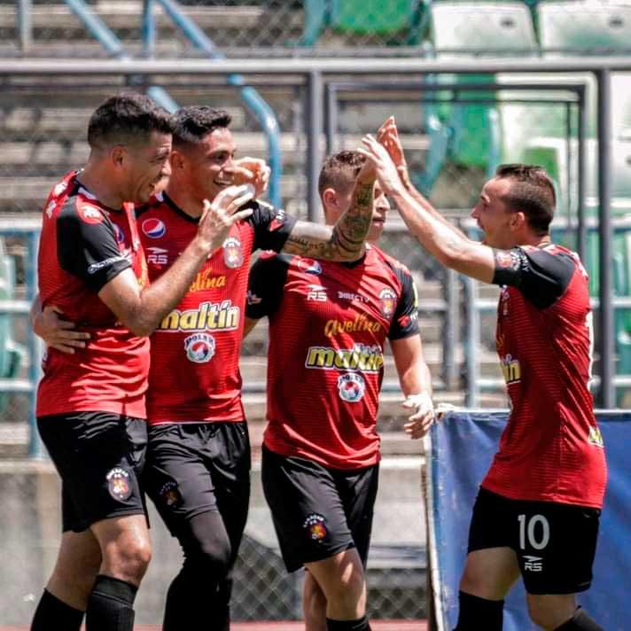 Sebastian Cano Caporales Arranca la Copa Libertadores con Caracas y Lara 3 - Sebastian Cano Caporales: Arranca la Copa Libertadores con  Caracas y Lara