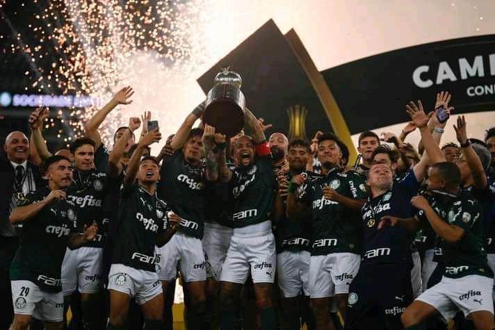 Sebastian Cano Caporales Arranca la Copa Libertadores con Caracas y Lara 4 - Sebastian Cano Caporales: Arranca la Copa Libertadores con  Caracas y Lara