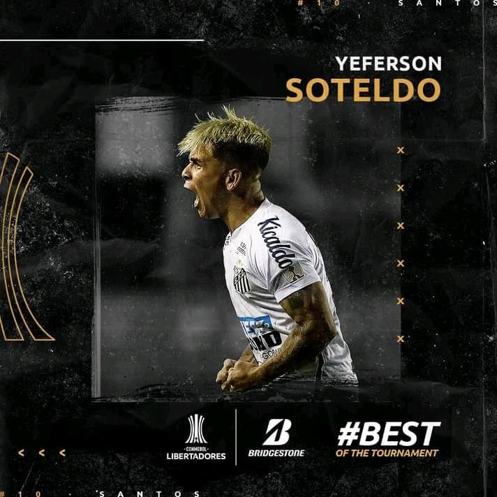 Sebastian Cano Caporales Arranca la Copa Libertadores con Caracas y Lara 5 - Sebastian Cano Caporales: Arranca la Copa Libertadores con  Caracas y Lara
