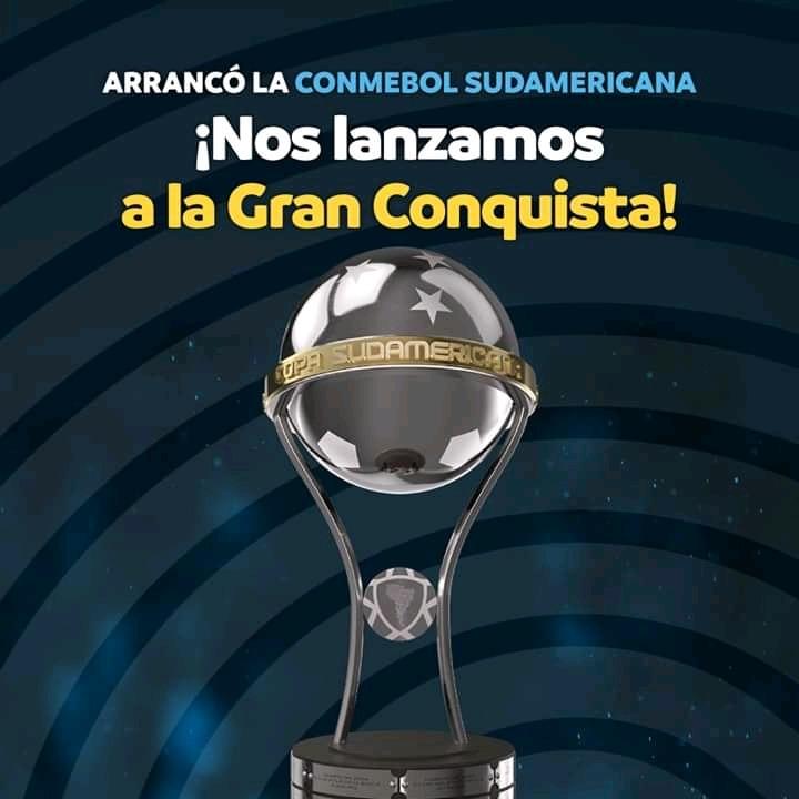 Sebastian Cano Caporales Sorteo de la fase de grupos de la Copa Libertadores 2021 3 - Sorteo de la fase de grupos de la Copa Libertadores 2021