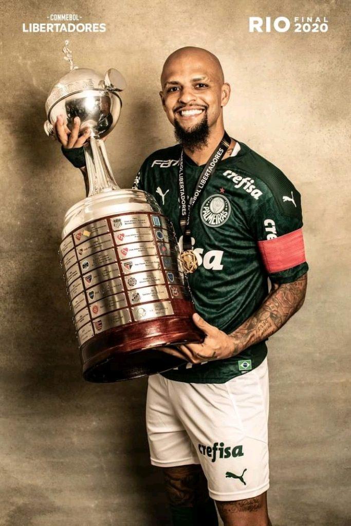 Sebastian Cano Caporales Sorteo de la fase de grupos de la Copa Libertadores 2021 4 683x1024 - Sorteo de la fase de grupos de la Copa Libertadores 2021