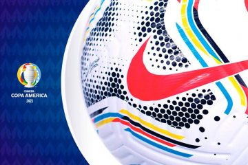 Sebastian-Cano-Caporales-Brasil-y-Venezuela-abrirán-la-Copa-América