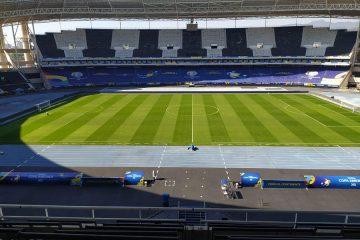 Sebastián-Cano-Caporales-La-Copa-América-se-acerca-a-la-final