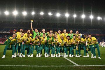 Sebastián-Cano-Caporales-Brasil-es-bicampeón-Olímpico-en-Tokio-2020